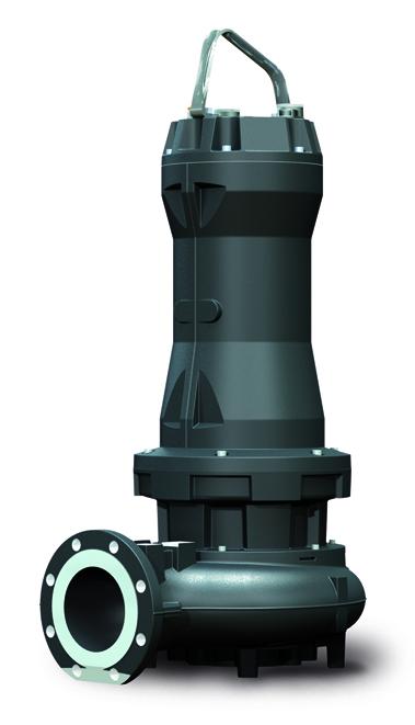 Погружной насос Zenit ZUG V 080B 11/2 AW 170