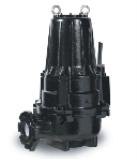 Фекальный насос Dreno A 80/2/200 C.267
