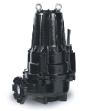 Фекальный насос Dreno A 80/2/200 C.268