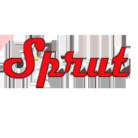 Ремонт насосов Sprut