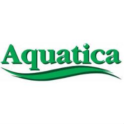 ремонт насосов Aquatica